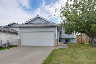 Main Photo: 129 CRYSTAL Lane: Sherwood Park House for sale : MLS®# E4109913
