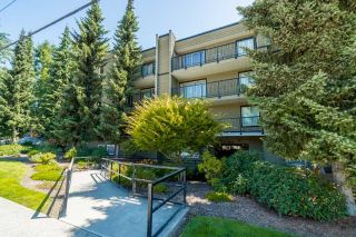 "Main Photo: 210 10468 148TH Street in Surrey: Guildford Condo for sale in ""Guildford Greene"" (North Surrey)  : MLS®# R2289427"