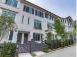 "Main Photo: 15 8130 136A Street in Surrey: Bear Creek Green Timbers Townhouse for sale in ""King's Landing"" : MLS®# R2299644"