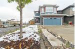 Main Photo: 21728 80 Avenue in Edmonton: Zone 58 House for sale : MLS®# E4129323