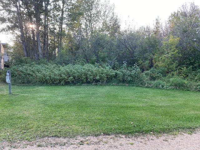 FEATURED LISTING: 18,19 Summerhaven Rural Wetaskiwin County