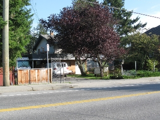 Main Photo: 7438 124 Street in Surrey: West Newton House  : MLS® # F1125565
