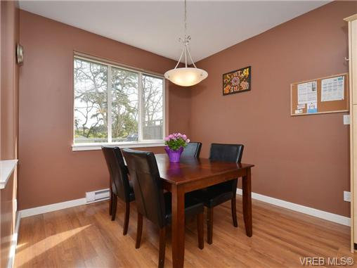 Photo 6: 863 McCallum Road in VICTORIA: La Florence Lake Single Family Detached for sale (Langford)  : MLS(r) # 347712