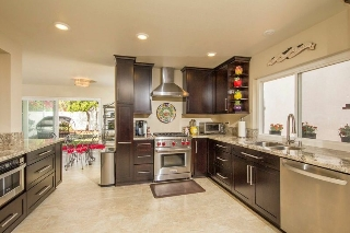 Main Photo: CORONADO CAYS House for sale : 4 bedrooms : 44 Bahama Bend in Coronado