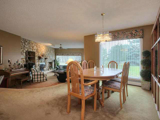 Photo 5: 50402 RGE RD 11 RD: Rural Parkland County House for sale : MLS(r) # E3422821
