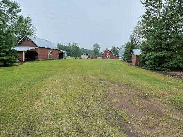 Photo 16: 50402 RGE RD 11 RD: Rural Parkland County House for sale : MLS(r) # E3422821