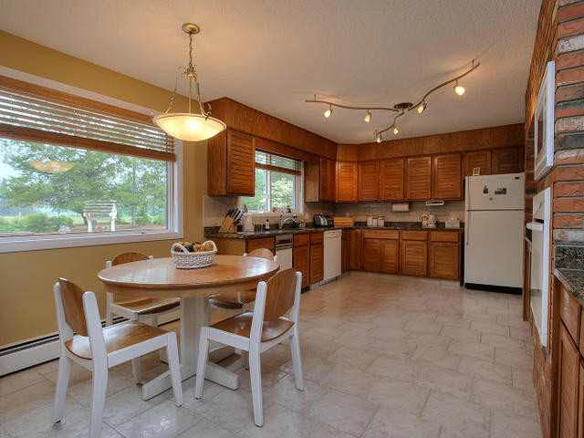 Photo 2: 50402 RGE RD 11 RD: Rural Parkland County House for sale : MLS(r) # E3422821