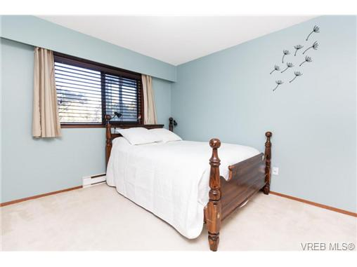 Photo 14: 213 3962 Cedar Hill Road in VICTORIA: SE Mt Doug Condo Apartment for sale (Saanich East)  : MLS(r) # 369729