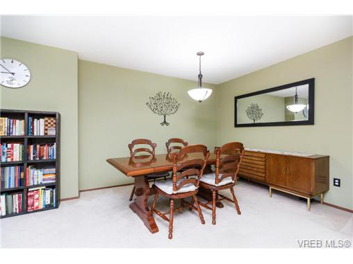 Photo 7: 213 3962 Cedar Hill Road in VICTORIA: SE Mt Doug Condo Apartment for sale (Saanich East)  : MLS(r) # 369729