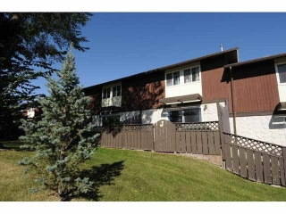 Main Photo: 17516 76 Avenue in Edmonton: Zone 20 Townhouse for sale : MLS(r) # E4042103