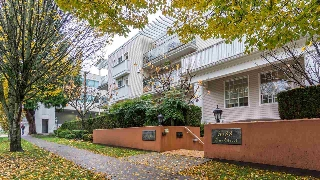 "Main Photo: PH7 5788 VINE Street in Vancouver: Kerrisdale Condo for sale in ""THE VINEYARD"" (Vancouver West)  : MLS(r) # R2121792"
