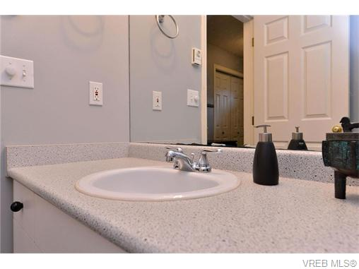 Photo 18: 2316 Victor Street in VICTORIA: Vi Fernwood Strata Duplex Unit for sale (Victoria)  : MLS® # 371845