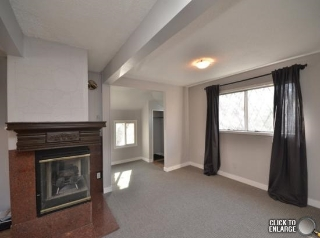 Main Photo: 11726 94 Street in Edmonton: Zone 05 House for sale : MLS(r) # E4044522