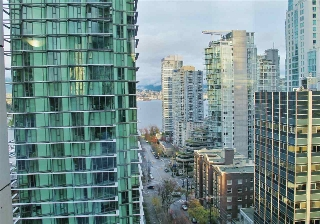 "Main Photo: 1601 1331 ALBERNI Street in Vancouver: West End VW Condo for sale in ""THE LIONS TOWERS"" (Vancouver West)  : MLS(r) # R2125967"
