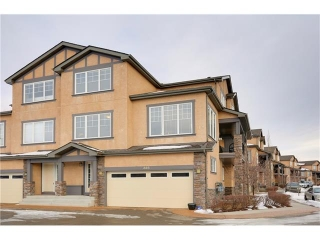 Main Photo: 603 10 DISCOVERY RIDGE Hill(S) SW in Calgary: Discovery Ridge House for sale : MLS®# C4099315