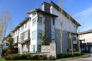 "Main Photo: 28 6671 121 Street in Surrey: West Newton Townhouse for sale in ""SALUS"" : MLS(r) # R2138792"