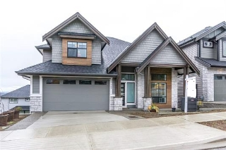 "Main Photo: 10145 247B Street in Maple Ridge: Albion House for sale in ""JACKSON RIDGE"" : MLS(r) # R2139604"