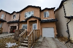 Main Photo: 14652 50 Street in Edmonton: Zone 02 Condo for sale : MLS(r) # E4051869