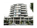 "Main Photo: 801 587 W 7TH Avenue in Vancouver: Fairview VW Condo for sale in ""AFFINITI"" (Vancouver West)  : MLS(r) # R2143890"