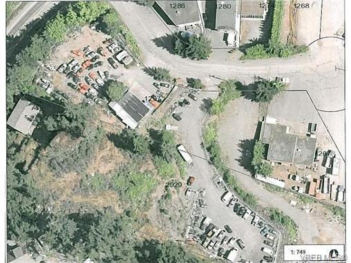 Main Photo: 1297 Glenshire Drive in VICTORIA: La Langford Proper Vacant Land for sale (Langford)  : MLS(r) # 375568