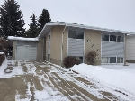 Main Photo:  in Edmonton: Zone 02 House for sale : MLS(r) # E4056066