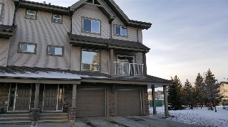 Main Photo: 27 12050 17 Avenue in Edmonton: Zone 55 Townhouse for sale : MLS(r) # E4056081