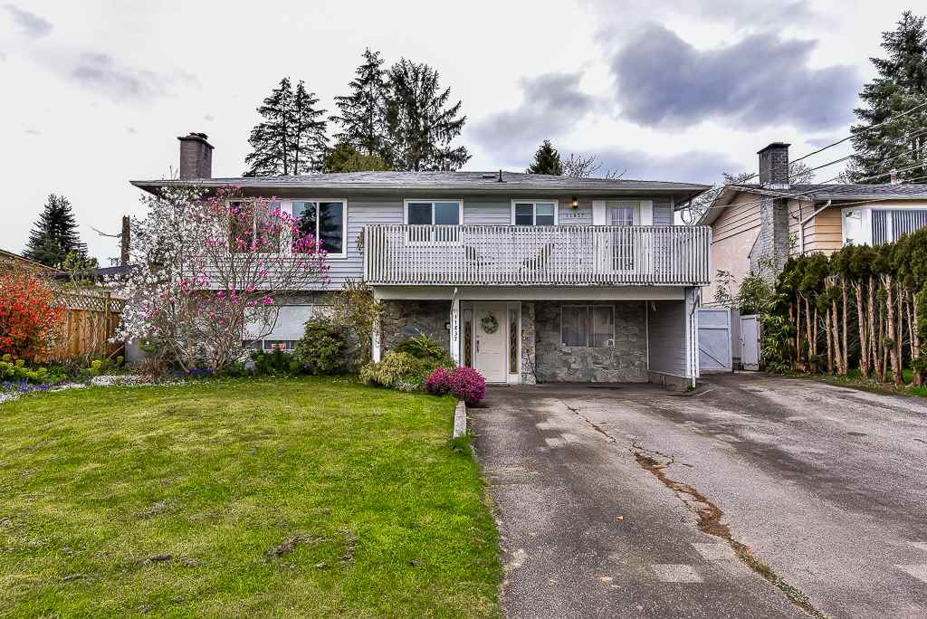 FEATURED LISTING: 11837 84A Avenue Delta