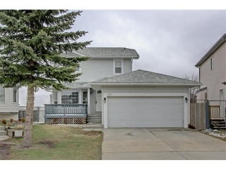 Main Photo: 203 APPLEGLEN Park SE in Calgary: Applewood Park House for sale : MLS(r) # C4111980