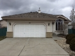 Main Photo: 208 BLACKBURN Drive E in Edmonton: Zone 55 House for sale : MLS(r) # E4061234