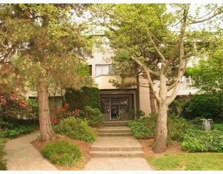 "Main Photo: 212 1209 HOWIE Avenue in Coquitlam: Central Coquitlam Condo for sale in ""Creekside Manor"" : MLS® # R2162701"