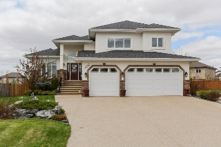 Main Photo: 9722 102 Avenue: Morinville House for sale : MLS® # E4064815