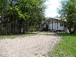 Main Photo: 1 51331 Range Road 224 Road: Rural Strathcona County House for sale : MLS(r) # E4065241