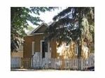 Main Photo:  in Edmonton: Zone 05 House for sale : MLS(r) # E4065270
