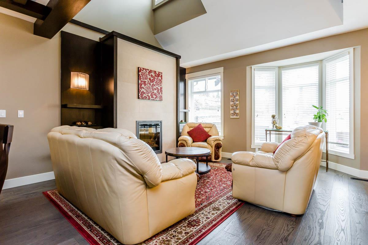 "Photo 8: 42 15977 26 Avenue in Surrey: Grandview Surrey Townhouse for sale in ""THE BELCROFT"" (South Surrey White Rock)  : MLS® # R2178020"