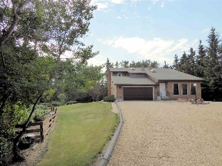 Main Photo: #7, 54216 Range Road 245: Rural Sturgeon County House for sale : MLS® # E4071777
