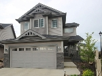 Main Photo: 3633 Atkinson Loop in Edmonton: Zone 55 House for sale : MLS® # E4075206