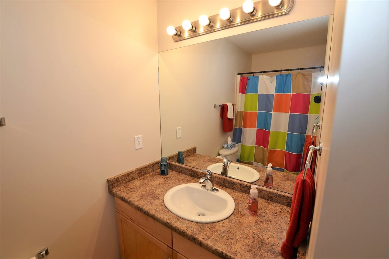 Photo 21: 30 133 EASTGATE Way: St. Albert House Half Duplex for sale : MLS® # E4076658