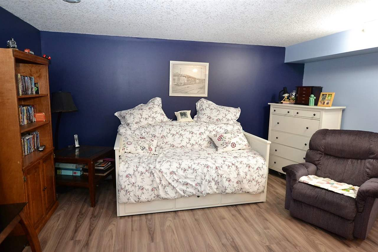 Photo 13: 30 133 EASTGATE Way: St. Albert House Half Duplex for sale : MLS® # E4076658