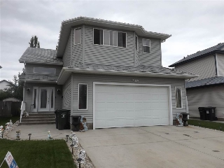 Main Photo: 1485 Highwood Boulevard: Devon House for sale : MLS® # E4077726