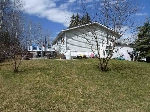 Main Photo: 265 Range Road 20: Rural Parkland County Manufactured Home for sale : MLS® # E4077863