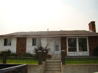 Main Photo:  in Edmonton: Zone 27 House for sale : MLS® # E4078498