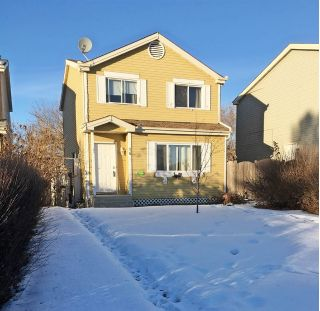 Main Photo: 96 Birch Drive: Gibbons House for sale : MLS® # E4079544