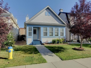 Main Photo:  in Edmonton: Zone 27 House for sale : MLS® # E4080188