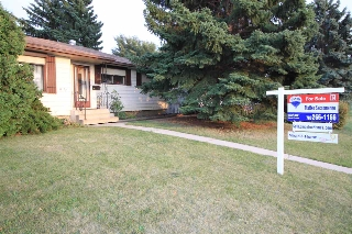Main Photo: 13223 71 Street in Edmonton: Zone 02 House for sale : MLS® # E4080301