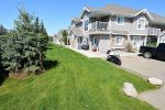 Main Photo: 78 150 EDWARDS Drive in Edmonton: Zone 53 Carriage for sale : MLS® # E4080800