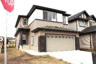 Main Photo: 15148 13 Street in Edmonton: Zone 35 House for sale : MLS® # E4081937