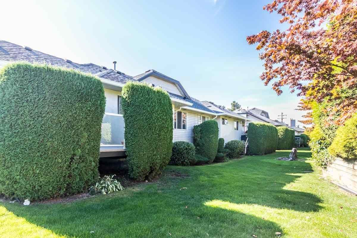 "Photo 20: Photos: 190 3160 TOWNLINE Road in Abbotsford: Abbotsford West Townhouse for sale in ""Southpoint Ridge"" : MLS® # R2211905"