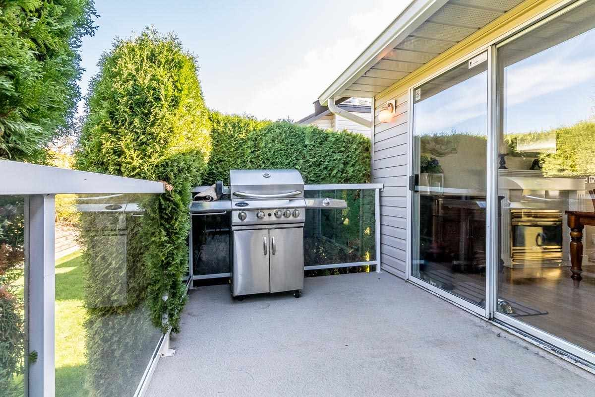 "Photo 18: Photos: 190 3160 TOWNLINE Road in Abbotsford: Abbotsford West Townhouse for sale in ""Southpoint Ridge"" : MLS® # R2211905"