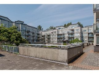 "Main Photo: 307 14377 103 Avenue in Surrey: Whalley Condo for sale in ""Claridge Court Guildford, Whalley"" (North Surrey)  : MLS®# R2212868"