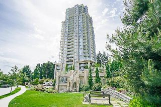 "Main Photo: 1909 280 ROSS Drive in New Westminster: Fraserview NW Condo for sale in ""Carlyle"" : MLS® # R2213230"